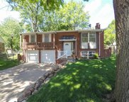 3020 Nw Bristol Court, Blue Springs image