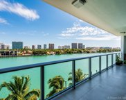 10201 E Bay Harbor Dr Unit #407, Bay Harbor Islands image
