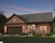 2911 Brushy Creek Road, Greer image