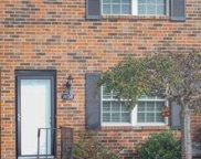 1658 Louisville Rd, Alcoa image