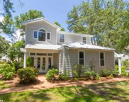 216 W Canal Drive Unit 8, Gulf Shores image