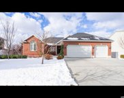 6294 S Lombardy Dr, Salt Lake City image