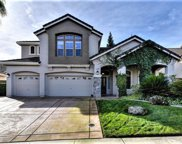 1709  Courante Way, Roseville image