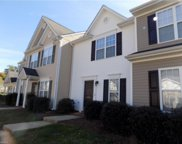 4202 Youngstown Drive, Greensboro image