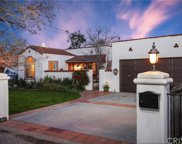 16452 Lost Canyon Road, Canyon Country image