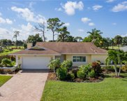 9855 Treasure Cay  Lane, Bonita Springs image