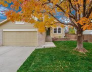 962 Garden Drive, Highlands Ranch image