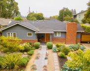 1823 Marlyn Way, San Jose image