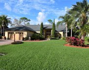 7141 Twin Eagle  Lane, Fort Myers image