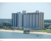 3300 Ocean Shore Avenue Unit 703, Northeast Virginia Beach image