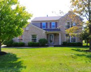 4147 S Shore  Drive, Deerfield Twp. image