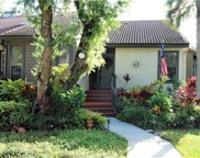 4387 Trails Drive Unit 19-2, Sarasota image