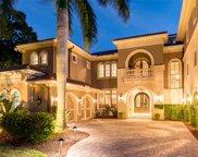 4918 Saint Croix Drive, Tampa image