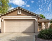 2588 W Sawtooth Way, Queen Creek image