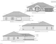 18429 Hepatica Rd, Fort Myers image