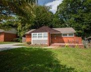 4630 Murrayhill  Road, Charlotte image