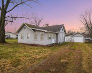 7310 Beaty Avenue, Fort Wayne image