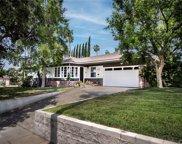 1205     Western Avenue, Glendale image