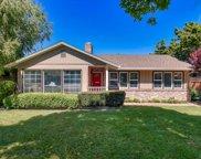2610 Plummer Ave, San Jose image