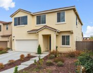 5400  Cannes Way, Fair Oaks image