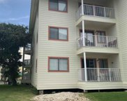 400 Plantation Road Unit 3226, Gulf Shores image