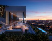 9040 W Sunset, West Hollywood image