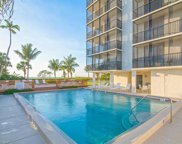 10475 Gulf Shore Dr Unit 133, Naples image