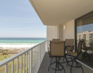 114 Mainsail Drive Unit #277, Miramar Beach image