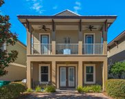 210 Tahitian Way, Destin image