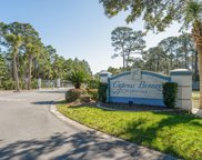 Lot 56 Plantation Circle, Santa Rosa Beach image
