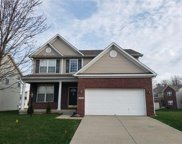 11025 Cool Winds  Way, Fishers image