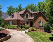 429  Latimer Lane, Fort Mill image
