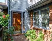133 Hearthstone Manor Circle, Brentwood image