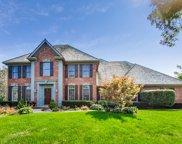36W761 Whispering Trail, St. Charles image