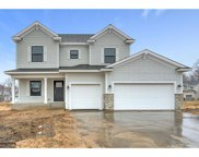 4332 Woodland Cove  Parkway, Minnetrista image