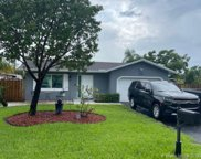 2342 Nw 98th Ln, Coral Springs image