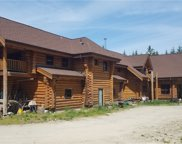 16549 Vail Rd SE, Yelm image