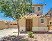 4147 E Waterman Court, Gilbert image