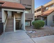1645 W Baseline Road Unit #1097, Mesa image