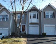 434 Green Mountain Road, Mahwah image