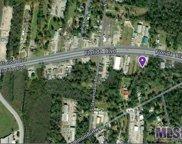 16870 Florida Blvd, Baton Rouge image