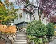 1230 N 47th Street, Seattle image