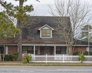 287 Hwy 98, Eastpoint image