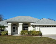 6629 Pleasant Hill Road, Bradenton image