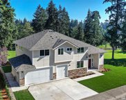31980 36th Ave SW, Federal Way image