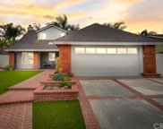 104 Princeton Circle, Seal Beach image