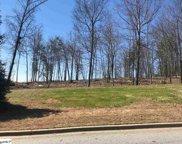 00 Montebello Drive Unit Lot 450, Greenville image