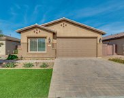 892 W Banyan Avenue, San Tan Valley image