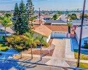7642     San Rafael Drive, Buena Park image