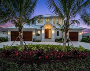 1539 Marlin Dr, Naples image